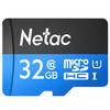 Netac 朗科 Class10 TF内存卡