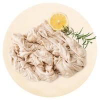 高金食品 猪大肠 (400g)