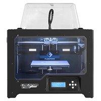 FlashForge 闪铸  Creator Pro Pro 3D打印机 (无线连接)