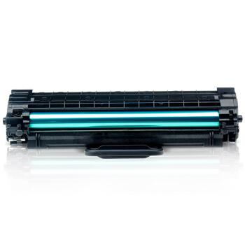 天之 ML-1610 硒鼓 双支装 (黑色、超值装/大容量)