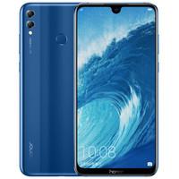 HUAWEI 华为 荣耀 8X Max 智能手机 魅海蓝 4GB 64GB