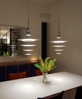 Louis Poulsen LO 5741086760 丹麦创意吊灯