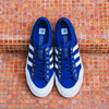 adidas 阿迪达斯 Originals MATCHCOURT CQ1111 男士休闲运动鞋 *3件 £77.02(约701.88元,合233.96元/件)