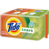 Tide 汰渍 天然植本皂