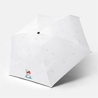 Yandex 五折迷你晴雨伞