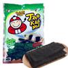 Tao Kae Noi 小老板 调味海苔 原味 32g