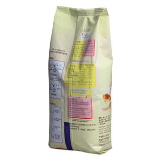 Nestlé 雀巢 泡沫咖啡奶 800g