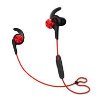 1more 万魔 iBFree Sport E1018 Plus 入耳式蓝牙耳机