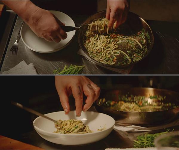 """""""一周值影快报""""第145期:食欲之秋的深夜福利 十部暖心又暖胃的美食电影"""