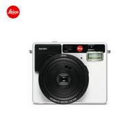 Leica 徕卡 SOFORT 一次成像拍立得相机