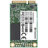 Transcend 创见 370系列 MLC MSATA 固态硬盘