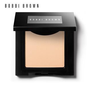 BOBBI BROWN 芭比波朗 微绚 单色眼影
