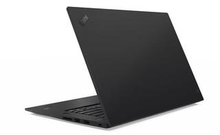 ThinkPad X1 Extreme 15.6英寸笔记本电脑(i5-8300H、8GB、256GB)