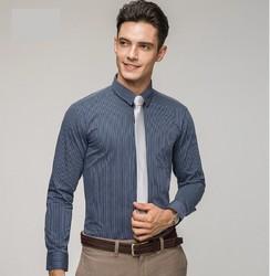 ROMON 罗蒙 2C63061 男士衬衫
