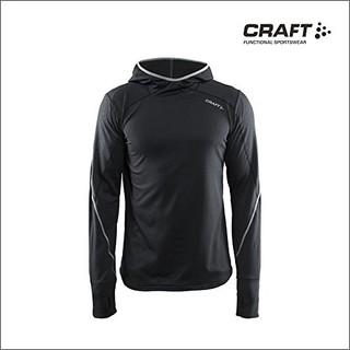CRAFT 夸夫特 1904336 男士运动卫衣