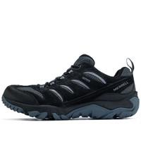 MERRELL 迈乐 GORE TEX J09571 男款徒步鞋