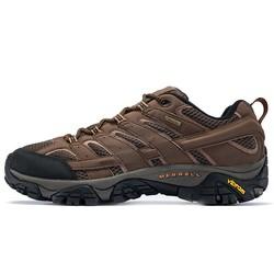 MERRELL 迈乐 GORE-TEX J06039 男款徒步鞋