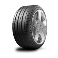 Michelin 米其林 轮胎 揽途LATITUDE SPORT 3 255/55R20
