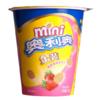 OREO 奥利奥 Mini金装 草莓味饼干 55g *20件 60元(合3元/件)