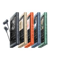 SONY 索尼 NW-A55HN 音乐播放器