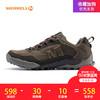 MERRELL 迈乐 J91799  男款徒步鞋