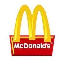 麦当劳  巨无霸连续3周限时优惠