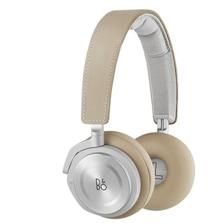 BANG & OLUFSEN BeoPlay H8 头戴式耳机