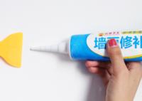 房屋卫士 墙面修补膏 250g