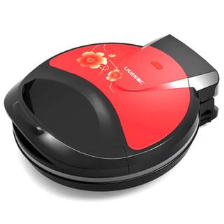利仁(Liven)LR-300HA 电饼铛 家用 双面加热 煎烤机