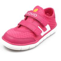 UOVO 优沃 儿童运动鞋