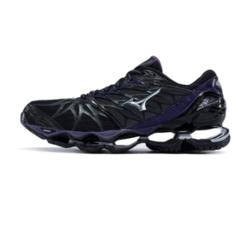 Mizuno 美津浓 PROPHECY 7 J1GD180004 女款慢跑鞋