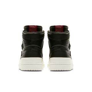 AIR JORDAN 1 RE HI DOUBLE STRP AJ1 AQ7924 男子运动鞋