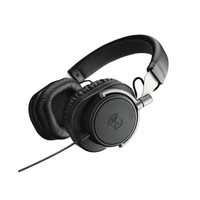 YAMAHA 雅马哈 HPH-W300 头戴式无线蓝牙耳机