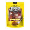 梦咖喱(BON CURRY)原味 日式咖喱粉5秒速溶 调味料 105g *3件 18.69元(合6.23元/件)