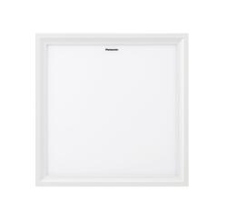 松下(Panasonic)集成吊顶灯LED面板灯300*300mm铝扣板厨卫灯平板灯具 HHXC1000