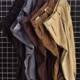 VSTARRY 维仕特瑞 17210602-1 男士修身直筒休闲裤