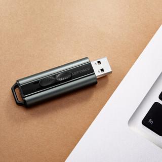 Teclast 台电 锋芒 USB3.0 U盘