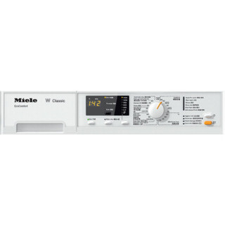 Miele WDA101 C  7公斤 滚筒洗衣机