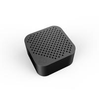 京选 SD801 蓝牙音箱 (黑色)