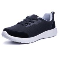 足力健 轻舒鞋1.0 老年健步鞋