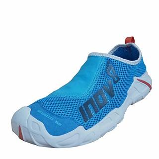 历史低价 : INOV-8 申格 RECOLITE-168 中性越野跑鞋