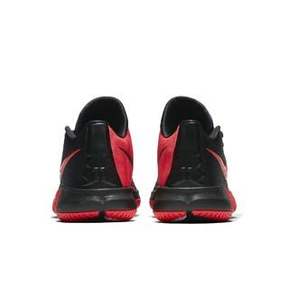 NIKE 耐克 KYRIE FLYTRAP EP AJ1935 男士篮球鞋
