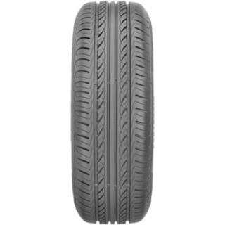固特异轮胎Goodyear汽车轮胎 195/60R14 86H 惠乘 Optilife 适配普桑/桑塔纳2000/比亚迪F4