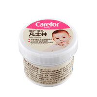 Carefor 爱护 婴儿凡士林 (45g)