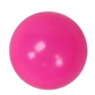 HUANGGUAN TOYS 皇冠玩具 彩虹海洋球 50颗装