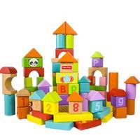 这些玩具宝宝爱玩也好玩,还不趁着双十一赶快入手!