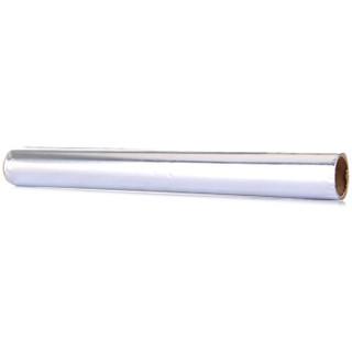 枫康 801 锡纸铝箔纸 30cm*20m