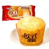 中洋宝 欧式蛋糕 牛奶麦香味 96g