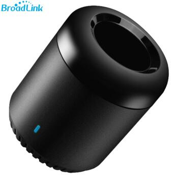 BroadLink 智能黑豆WiFi空调遥控器