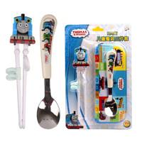 Thomas & Friends 托马斯&朋友 5183TM 儿童餐具三件套